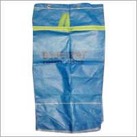 Blue Dart Bag