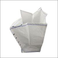 Box Courier Jumbo Bag
