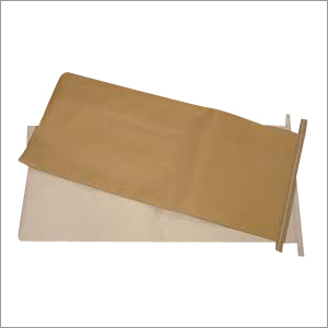Klb Sack Bag