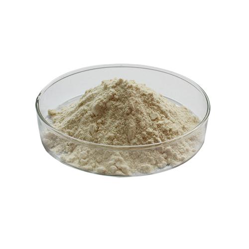 Piperine 95% (Piper Nigrum Extract)