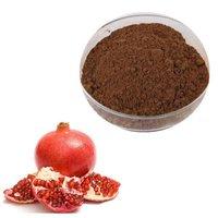 Pomegranate Peel Extract (Punica Granatum L. Extract)