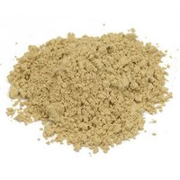 Pumpkin Seed Extract (Cucurbita Moschata Extract)