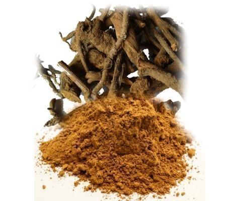 Pushkarmool Extract (Inula Racemosa  Extract)
