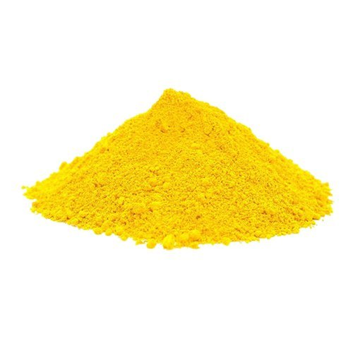 QUERCETIN (Sophora Japonica Extract)