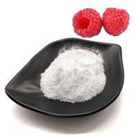 Raspberry Extract Powder (Rubus Chingii Extract)