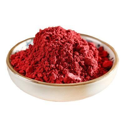 Red Yeast Rice Extract (Monascus Purpureus Extract)