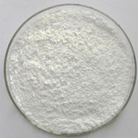 Resveratrol (Polygonum Cuspidatum Sieb.et Extract)