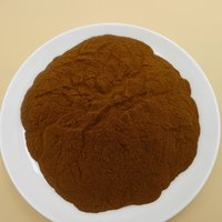 Rhubarb Root Extract (Revend Chini Extract)