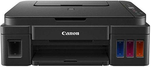 Canon PIXMA G1020 Printer