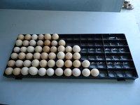 incubator, egg incubators, poultry equipments