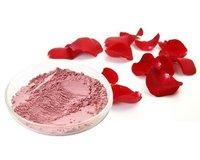 Rose Petals Extract (Rose Petals Extract)