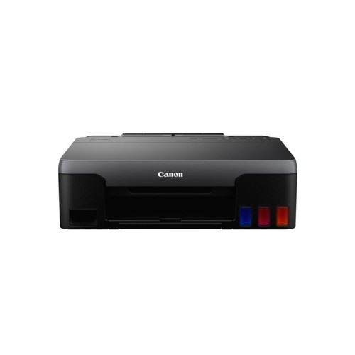 Canon PIXMA G2021 Printer