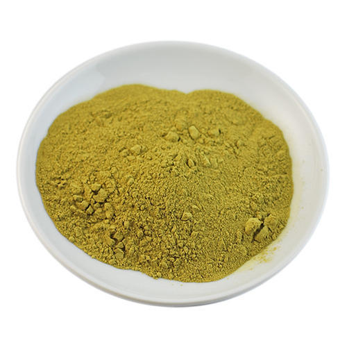 Rosemary Extracts (Rosmarinus Officinalis Extract)