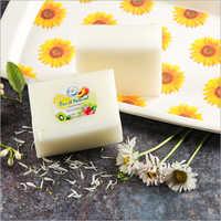 Pure Glycerine Jasmine Soap