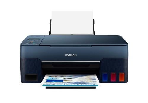 Canon PIXMA G3060 Printer