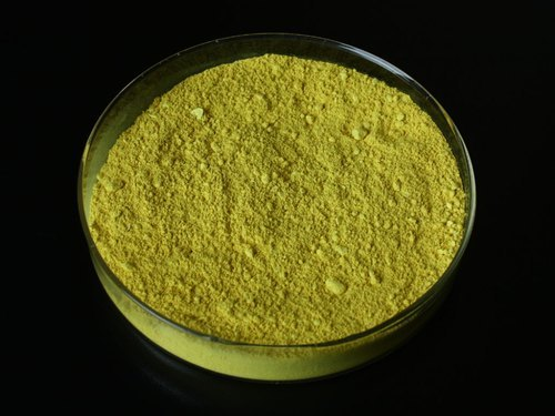 Rutin (Rutin - Rutoside Extract)