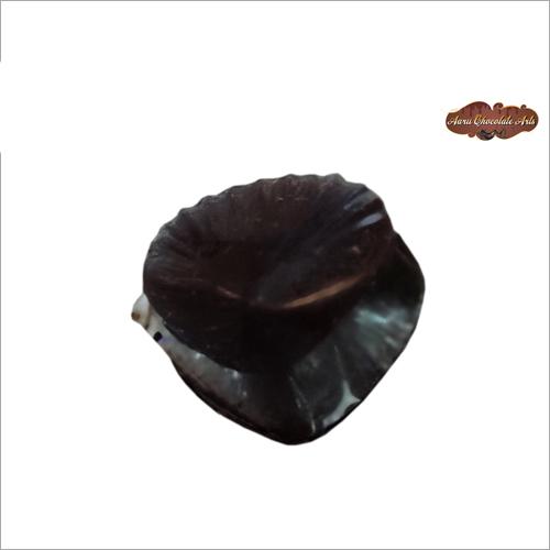 Handmade Sea Shell Dark Chocolate