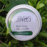 Jovees Revitalising Night Cream