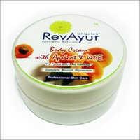 Unijules RevAyur Speciality Naturals Skin Lightening Cream