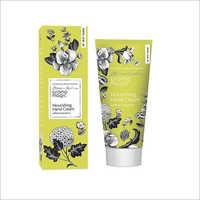 Blossom Kochhar Aroma Magic Hand Cream