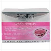 Pond's (White Beauty) Daily Spot-Less Lightening Cream