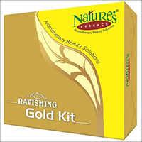 Nature's Mini Gold Kit