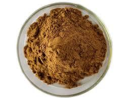 Salvia Root Extract (Salvia Miltiorrhiza Bunge Extract)