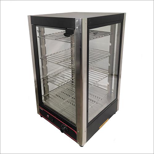 Food Warmer FDW 75L