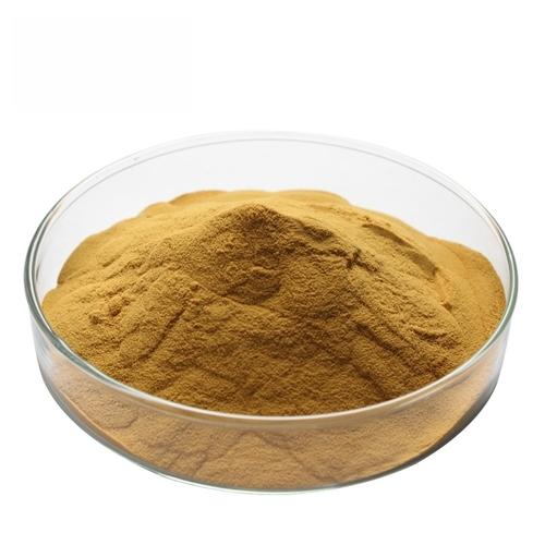 Saptrangi Extract (Salacia Oblonga Extract)