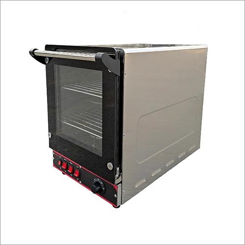 Pizza Oven PO 40LV