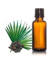 Saw Palmetto Oil (Serenoa Repens Oil)