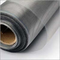 Mosquito Wire Mesh For Doors Window