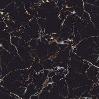Gvt Pgvt High Gloss Tiles 600x600mm