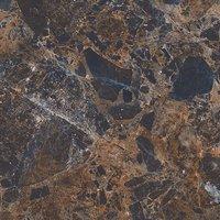 600x600mm High Glossy GVT PGVT Porcelain Floor Tiles