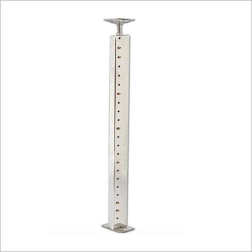 Elite Pole Stand