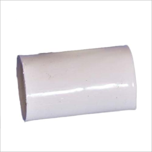 25mm PVC Coupler