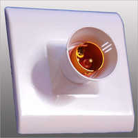 5 x 5 mm Modular Bulb Holder