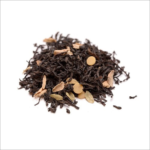 Chocolate Tea Premix