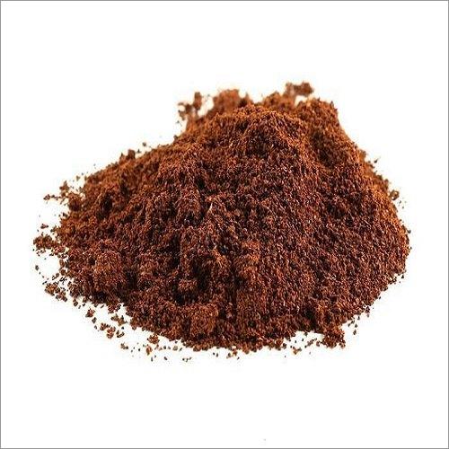 Instant Pure Coffee Powder