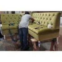 Sofa Making Services
