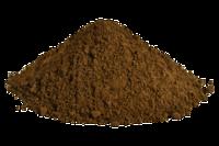 Shankhpushpi Extract (Convolvulus Pluricaulis Extract)