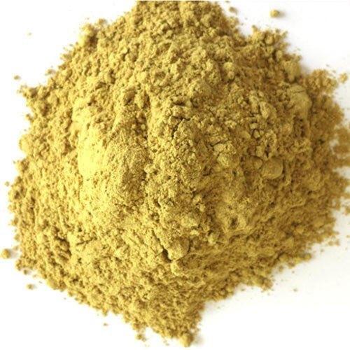 Shatawari Extract - Shatavar Extract (Asparagus Racemosus Extract)