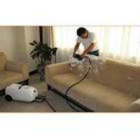 Old Sofa Repair Service