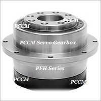 PCCM-PFH Servo Planetary Gearbox