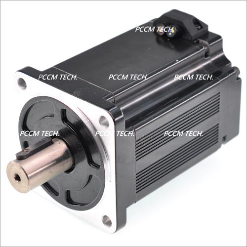 PCCM-B Series BLDC Motor