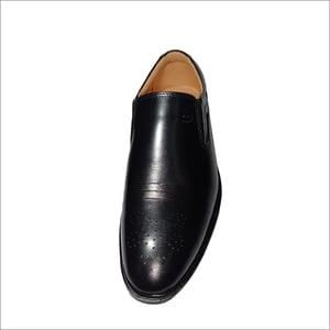 Mens Formal Shoes Without Lace