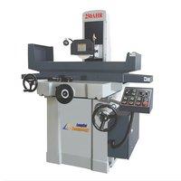 High Precision Hydraulic Surface Grinding Machine Tat250ahr