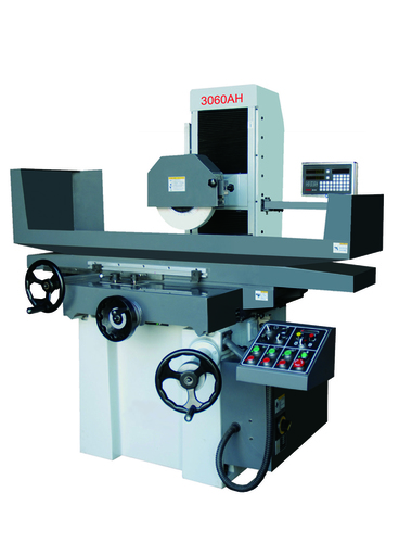 Best Performance Flat Surface Grinding Machine Tat3060ah
