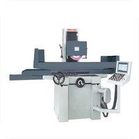 Horizontal Hydraulic Surface Grinder Metal Grinding Machine Tat4080ahd