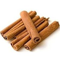 Dalchini (Cinnamon Stick)